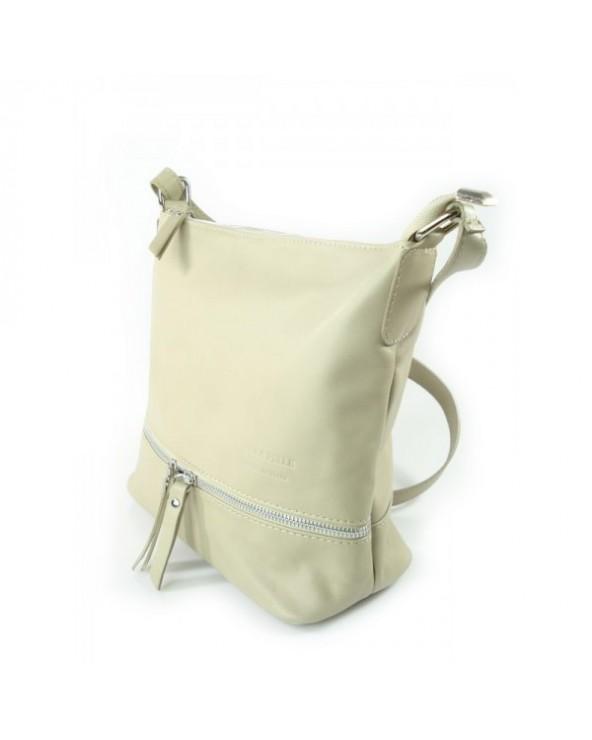 worek włoska torebka vera pelle