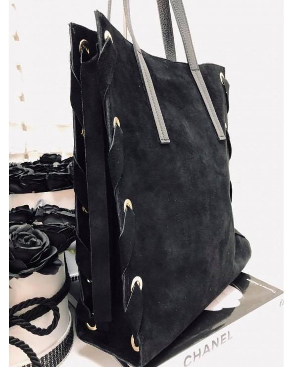 1da99dad6c520 włoskie torebki i portfele vera pelle (4) - Podstrona nr. 4 - Sklep ...