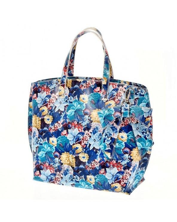cb7a5e023b20e Skórzane torebki damskie, włoska galanteria - Sklep internetowy ...