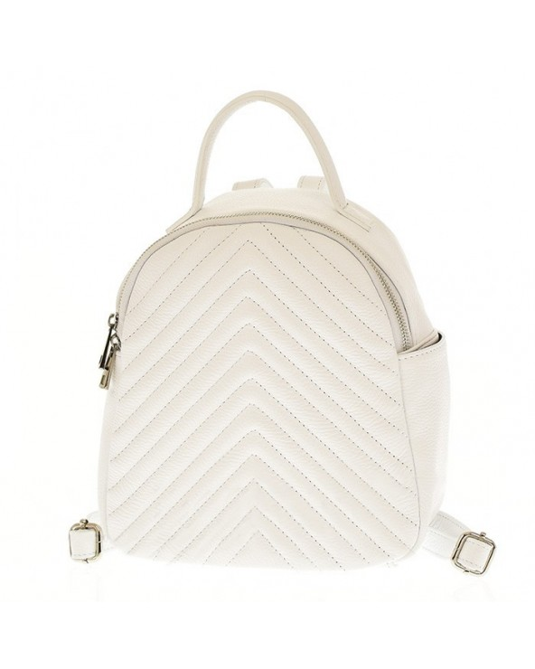 48a3d4df85ce2 Skórzane torebki damskie, włoska galanteria - Sklep internetowy ...