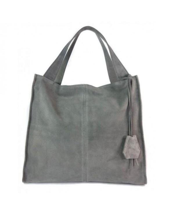 ace2718dff3fe Shoppery - Sklep internetowy StylowaGalanteria.com