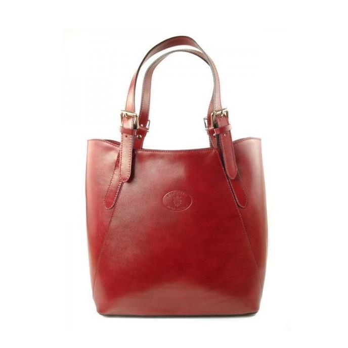 shopper-bag-wloska-torebka-skorzana-a4-czerwona-2019.jpg
