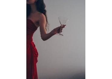 Torebki do sukienki wizytowej - jaką wybrac?